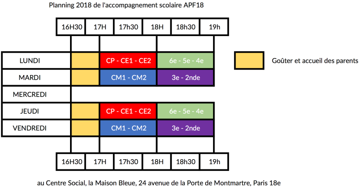 Horaires Sco.png