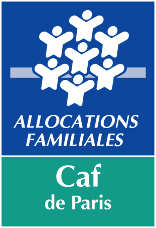 logo-caf-paris