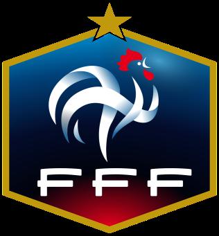 Logo_Fédération_Française_de_Football