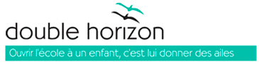 LOGO-DOUBLE-HORIZON