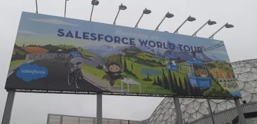 salesforce3