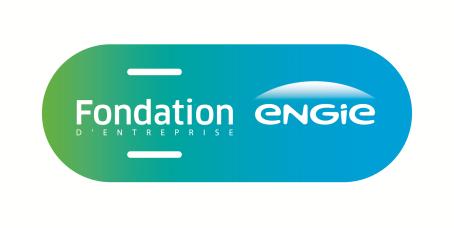 logo-fondation-entreprise-degrade-print